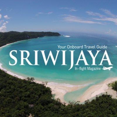 Sriwijayamagazine.com