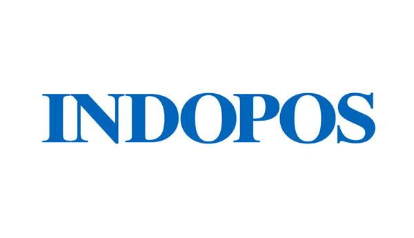 Indopos.co.id