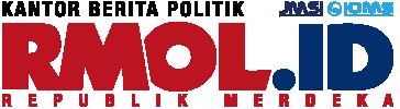 rmoljatim.com