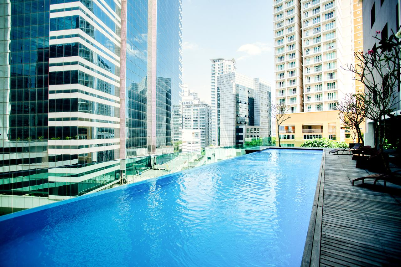 3D2N Free And Easy Tour In Kuala Lumpur