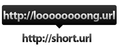 怎樣把網址縮短? 三分鐘完成
