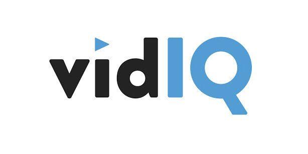 使用 VidIQ 搜尋方法, 提升網絡流量