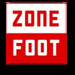 ZoneFoot