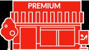 jarvis premium