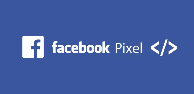 FacebookPixel powerup