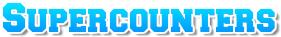 HitCounter powerup