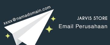 EmailDomainEnterprise