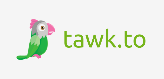 Tawk powerup
