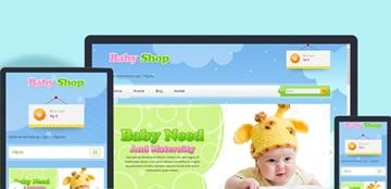 babyclothes thumbnail