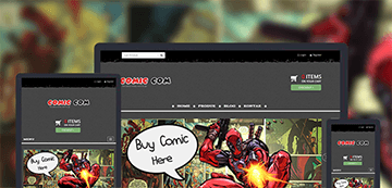 comiccom thumbnail