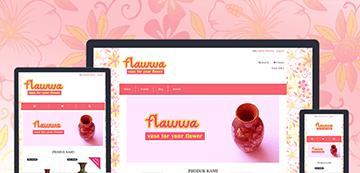 flawwa thumbnail