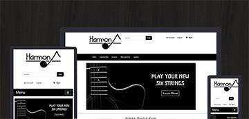 harmoni thumbnail