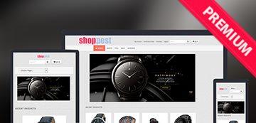 shoppest thumbnail