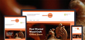 woodycraft thumbnail