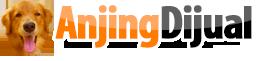 AnjingDijual.com