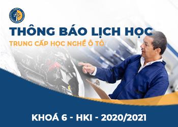 banner-lichhoc-khoa6
