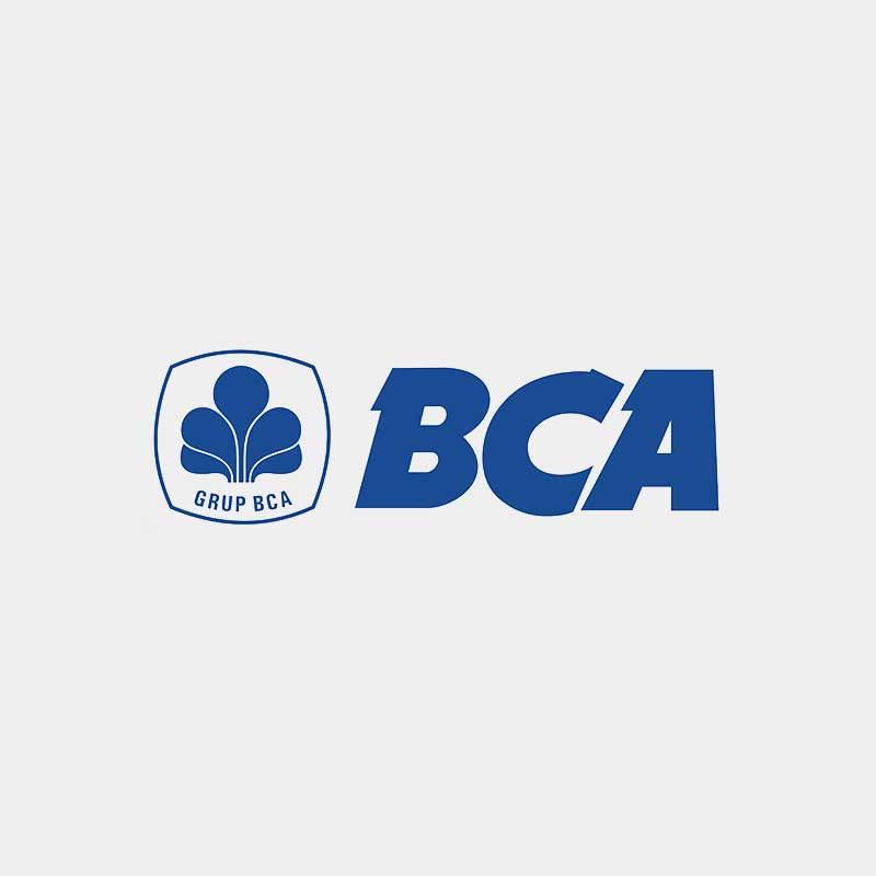 BANK CENTRAL ASIA (BCA) | CENTRAL PARK MALL JAKARTA