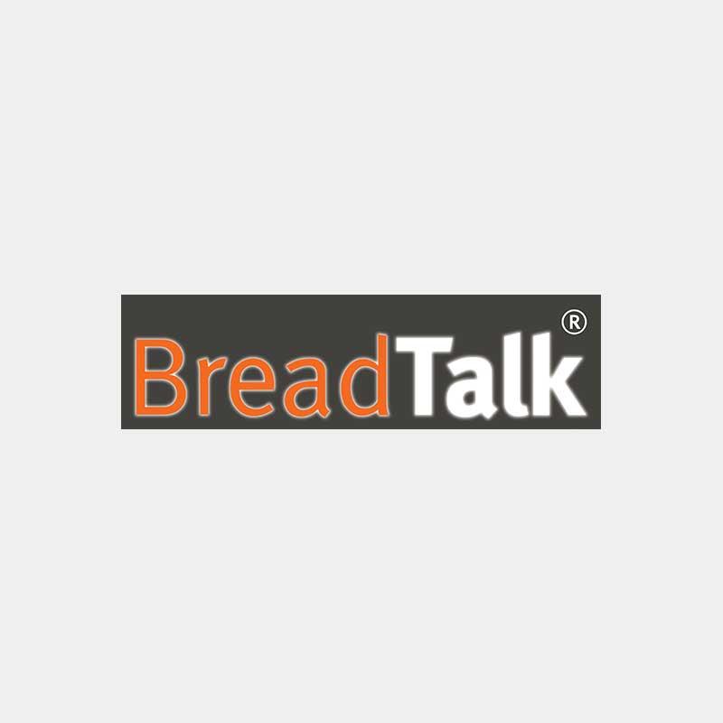 breadtalk fm