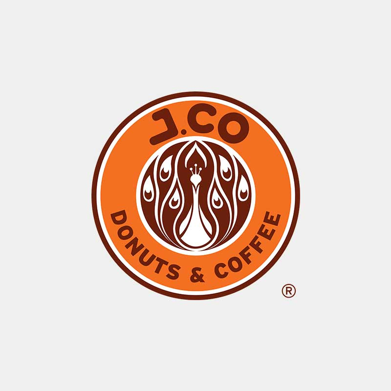 j co donuts and coffee distribution case This case dunkin donuts competitive strategies focus on dunkin' donuts (dunkin) is one of the largest coffee and baked goods chain in sales & distribution.