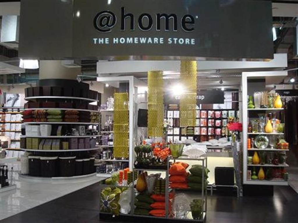 Interior home store home decorating stores home decorating for Home interior decor stores