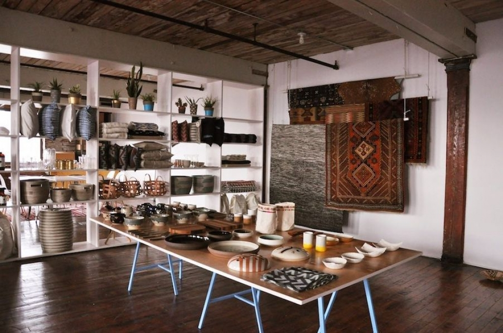 Interior Home Store Wolves Within Owners Opening Greenpoint Home Goods Store  Racked Ny Images | CENTRAL PARK MALL JAKARTA