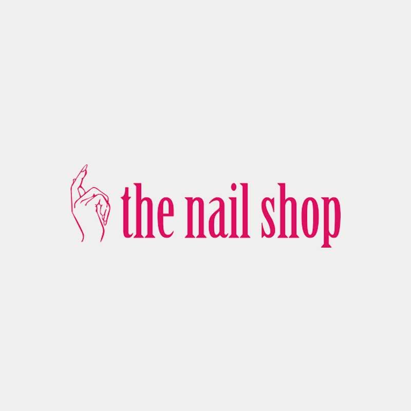 Nail Art Central Park Mall: CENTRAL PARK MALL JAKARTA