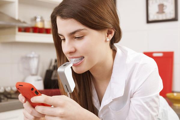 7 quy tắc vàng khi nhắn tin với con gái