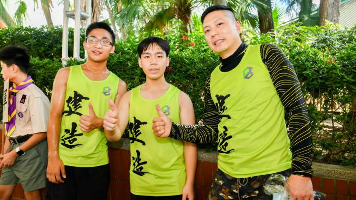 建造業議會魯班盃龍舟競賽2019-143