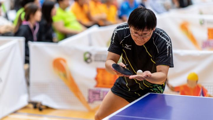 建造業乒乓球比賽暨嘉年華2019-賽事重溫-234