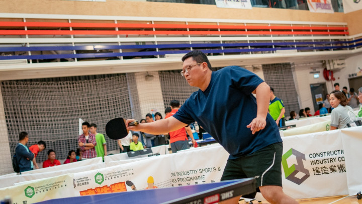 建造業乒乓球比賽暨嘉年華2019-賽事重溫-368