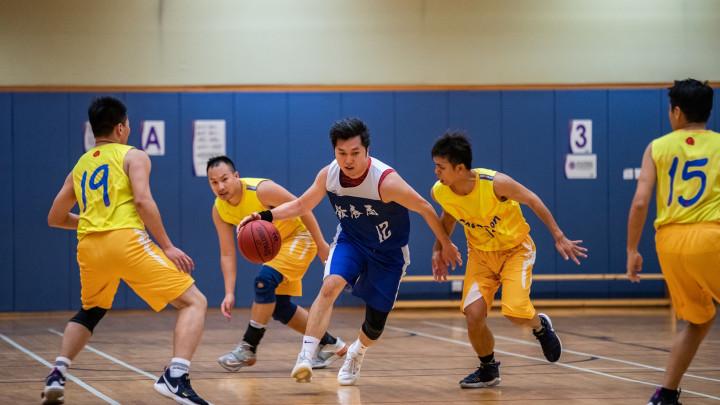 建造業議會籃球邀請賽2019決賽-034