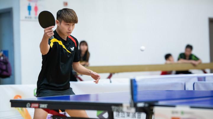 建造業乒乓球比賽2019-初賽-020