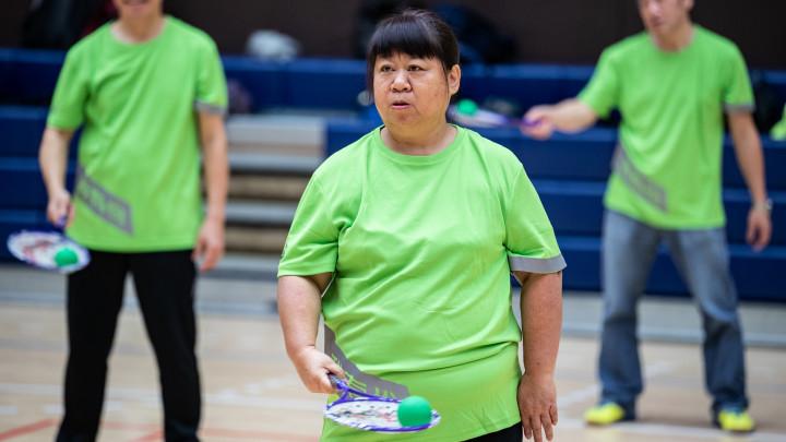 新興運動-柔力球體驗坊-052