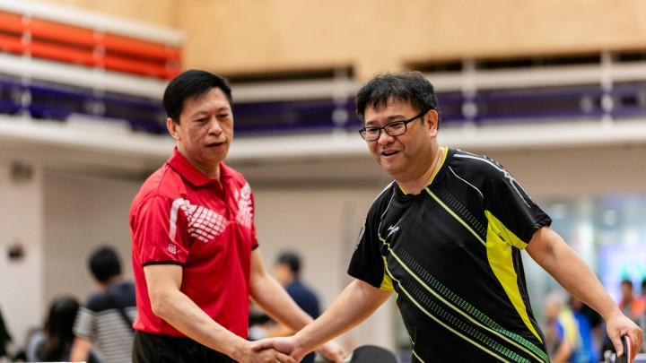 建造業乒乓球比賽暨嘉年華2019-場外花絮-002