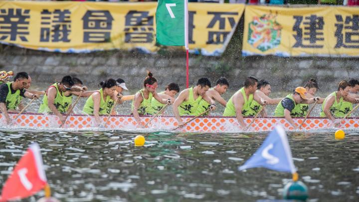 建造業議會魯班盃龍舟競賽2019-027