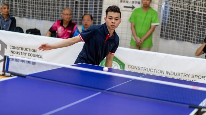 建造業乒乓球比賽暨嘉年華2019-賽事重溫-088