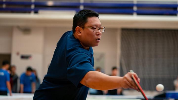 建造業乒乓球比賽暨嘉年華2019-賽事重溫-375