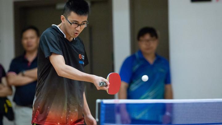 建造業乒乓球比賽2019-初賽-034