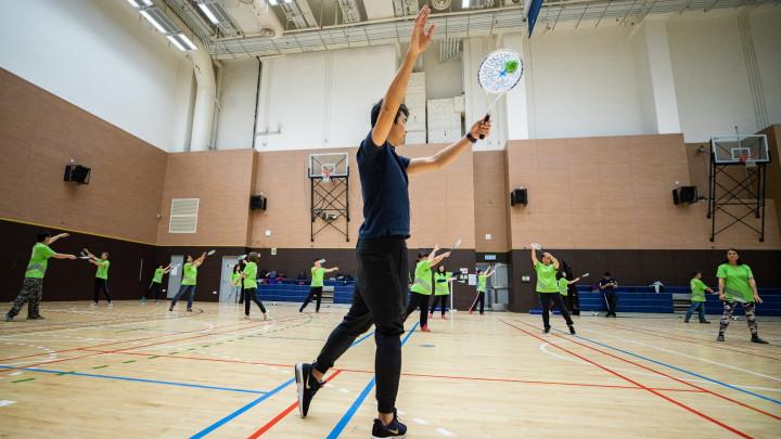 新興運動-柔力球體驗坊-021