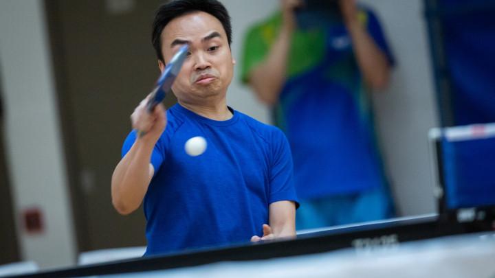 建造業乒乓球比賽2019-初賽-050