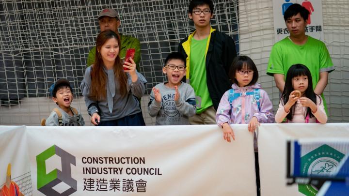 建造業乒乓球比賽暨嘉年華2019-場外花絮-052