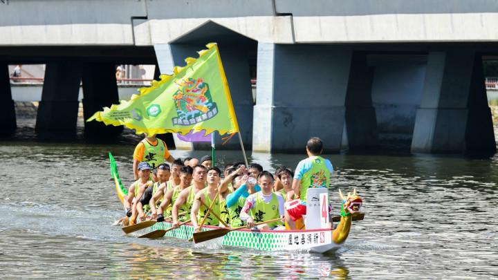 建造業議會魯班盃龍舟競賽2019-139