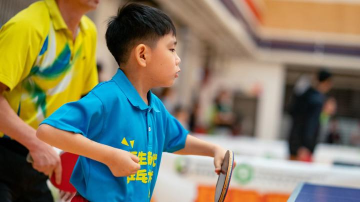 建造業乒乓球比賽暨嘉年華2019-賽事重溫-336