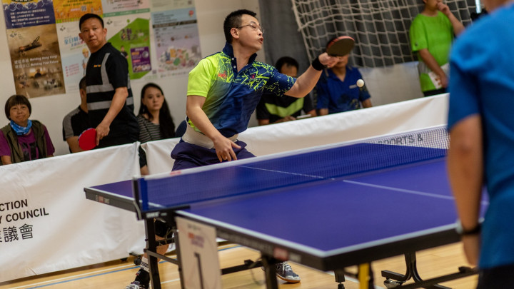 建造業乒乓球比賽暨嘉年華2019-賽事重溫-065