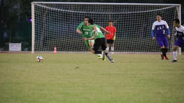 2018建造業議會草地足球聯賽盃決賽-088