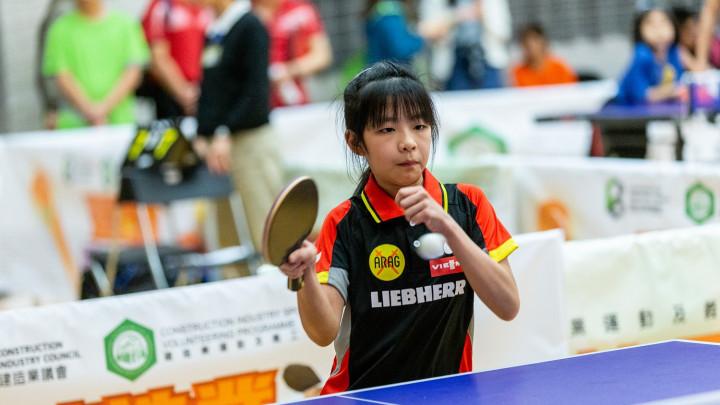建造業乒乓球比賽暨嘉年華2019-賽事重溫-221
