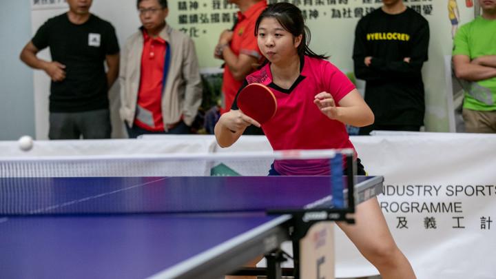 建造業乒乓球比賽暨嘉年華2019-賽事重溫-280