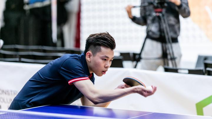 建造業乒乓球比賽暨嘉年華2019-賽事重溫-096