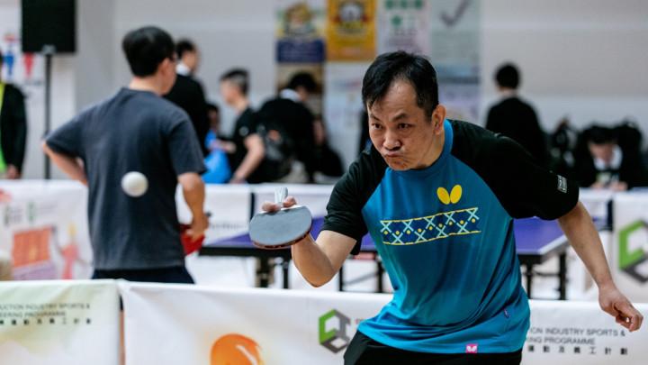 建造業乒乓球比賽暨嘉年華2019-賽事重溫-083