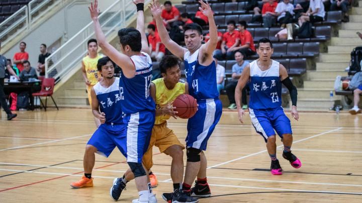 建造業議會籃球邀請賽2019決賽-052